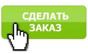 x_5e3466d9