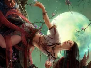 3d-character-fantasy (4).forblog