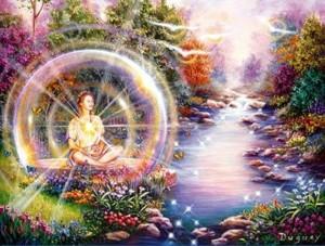 meditatsiya-zachem-meditirovat-samoosoznanie-81175-large