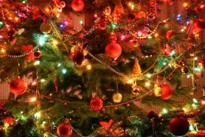 r1_kerst_met_ballen_2012-12-21