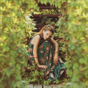 Beautiful-Photographs-ByAleksandra-23-630×630