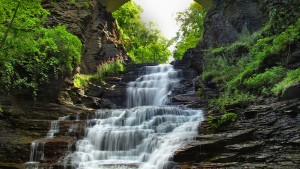 waterfall_cascade_river_arch_80826_1920x1080