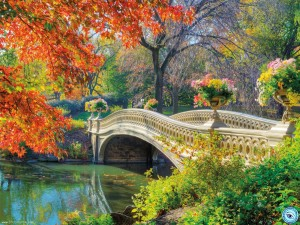 romantic-bridge-1600x1200
