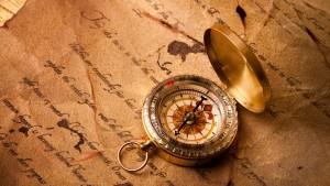 compass-paper